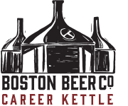 boston beer company 3 essay Check out our top free essays on boston beer company case shortcut to help you write your own essay brainiacom join now login 3 page 528 words boston.